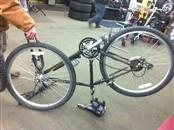 SPECIALIZED BICYCLE Mountain Bicycle HARD ROCK